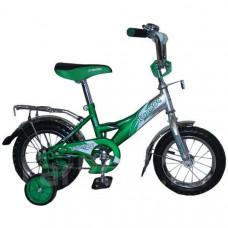 Велосипед Байкал 12 Л1203