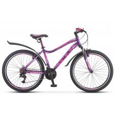 "Велосипед 26"" STELS Miss-5000V (17"")"