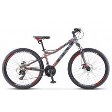 "Велосипед 26"" STELS Navigator-610 V рама 16"