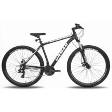 """Велосипед 29"""" URMAN T19B217-29 рама 20"""
