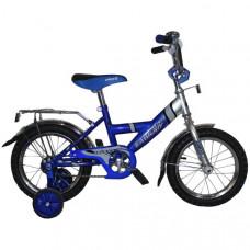 "Велосипед Байкал 14"" B1403"
