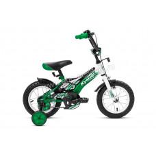 Велосипед Кумир 12 А1205
