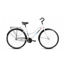 """Велосипед Altir City low 28 28"""" 1ск 2017-2018"""