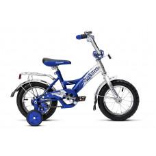 Велосипед Кумир 14 А1401
