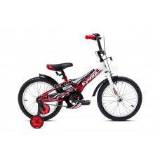 Велосипед Кумир 16 А1605