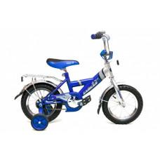 """Велосипед Байкал 12"""" В1203 детский"""