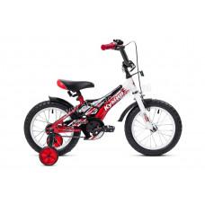 Велосипед Кумир 14 А1405