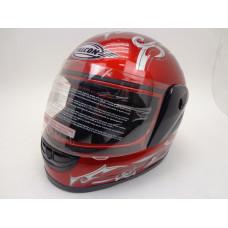Шлем интеграл FALCON WF01 (L)