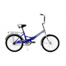 """Велосипед Кумир 20"""" (В2005) складной"""