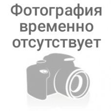 Масленка многофункц с кисточкой-дозатором GB-0144 0.15л
