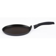 Сковорода блинная сб222а 220мм