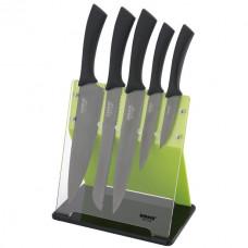 Набор ножей ВК-8425 6 предметов