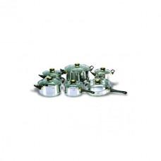Набор посуды 12 предметов IRH-1201