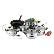 Набор посуды ВК-224