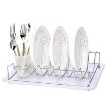 IRE-06 Сушилка для посуды