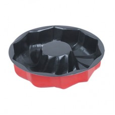 IRH-933 Форма для выпечки кекса
