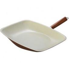 Сковорода (для рыбы) WR-6651 37*27см