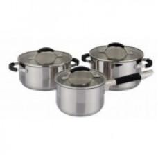 Набор посуды 12 предметов IRH-1204