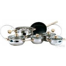 Набор посуды ВК-225