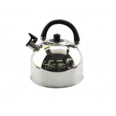Чайник мет ВНL-625 ВК 2,5л