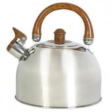 Чайник мет ВНL-632 3,5 л GDO