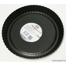 IRH-936 Форма круглая для выпечки 28*3,5