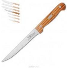 Нож Ладомир Е1АКВ12
