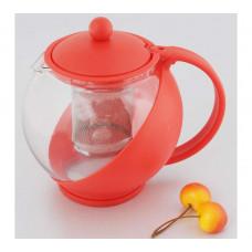 Заварочный чайник ВК-301 1250мл