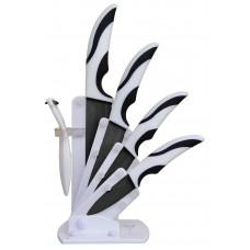 Набор керамических ножей WR-7321