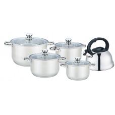 Набор посуды ВК-2595
