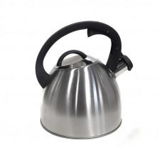 НМ 55117 чайник со свистком 2,5л