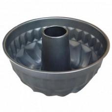 ВЕ-4264N Форма для кекса 22*10,5см