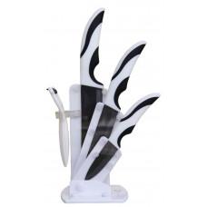 Набор керамических ножей WR-7323