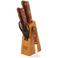 Набор ножей ВК-101 7предметов