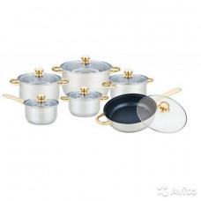 Набор посуды ВК-2717