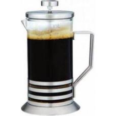 Чайник заварочный стекл. FR-08-016