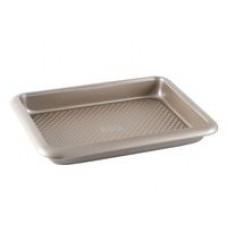Форма для выпечки прямоуг.для хлеба ВС-102 25,5*13,6*6,2см