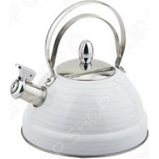 Чайник мет ВН-9924 3,5л