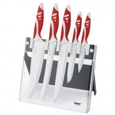 Набор ножей ВК-8426 6 предметов
