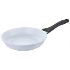 Сковорода алюмин 30см WR-6134
