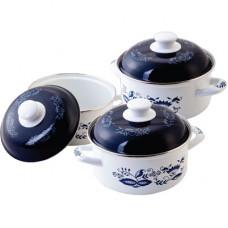 Посуда BH-8306 6пр.