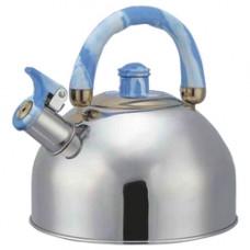 Чайник мет ВНL-642 4,5 л GDO