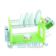 IRЕ-03 Сушилка для посуды