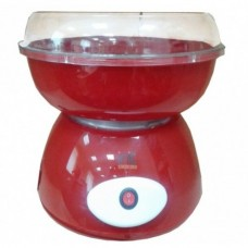 IR-5171 Прибор для приготовления сахарной ваты