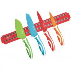 Набор ножей ВК-8429