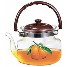 Заварочный чайник ВЕ 5534 1000мл
