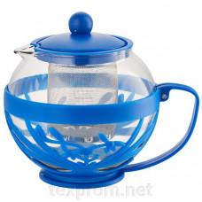 Заварочный чайник ВЕ 5572/9 750мл