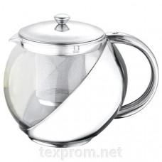 Заварочный чайник ВЕ 5568 1100мл