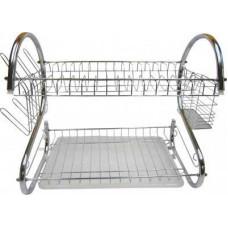 IRE-05 Сушилка для посуды