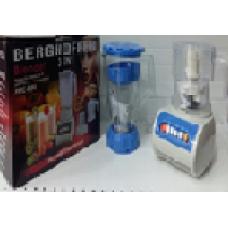 RMC-886 Блендер BERGHOFFER